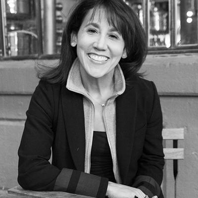 Kathy Cortez SOTM.1