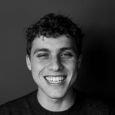 michael-Santos-portrait